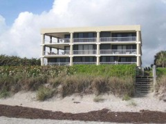 Latest Boca Raton Condo Listings