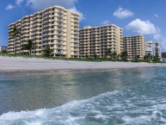 What's new in Boca Raton Condos