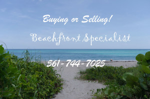 Buying a home in Boca Raton