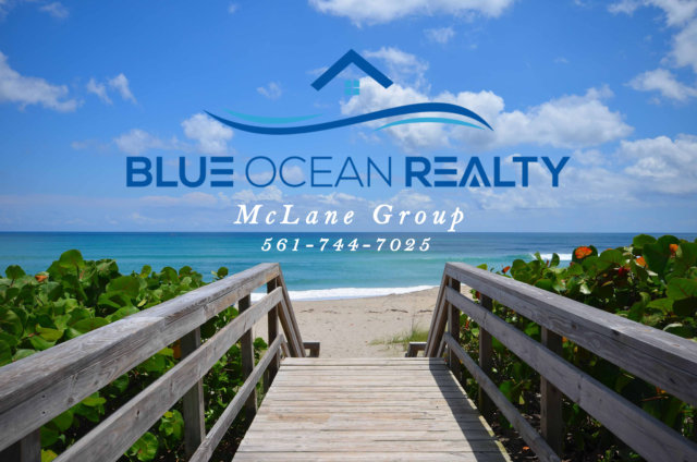 Boca Raton Discount Real Estate Commissions